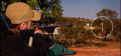 We Specialize in First Time African Hunter looking for an Affordable African Hunting Safari